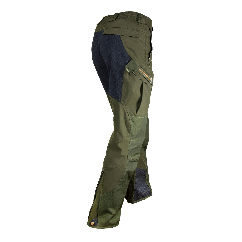Abbigliamento Pantalone Trabaldo Pantalone Spitfire Spitfire Spitfire Pantalone Trabaldo Abbigliamento Abbigliamento Trabaldo axZdt8w