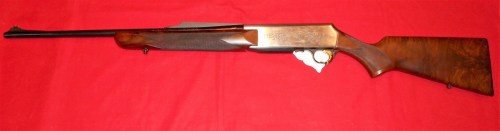 BROWNING SERIE LIMITATA 3006