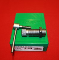 RCBS BULLET PULLER WO COLLET